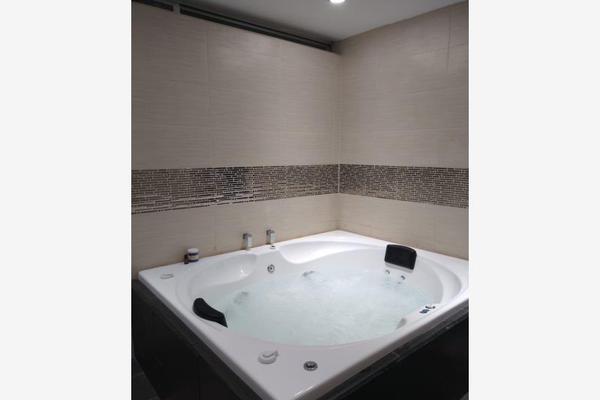 Foto de casa en venta en valle diamante ., valle diamante, corregidora, querétaro, 9146089 No. 28