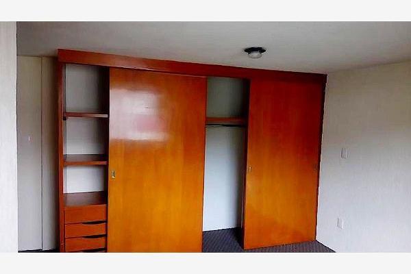 Foto de casa en venta en valle don cailo 1, valle don camilo, toluca, méxico, 5896568 No. 06