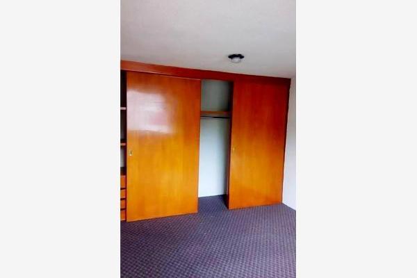 Foto de casa en venta en valle don cailo 1, valle don camilo, toluca, méxico, 5896568 No. 07