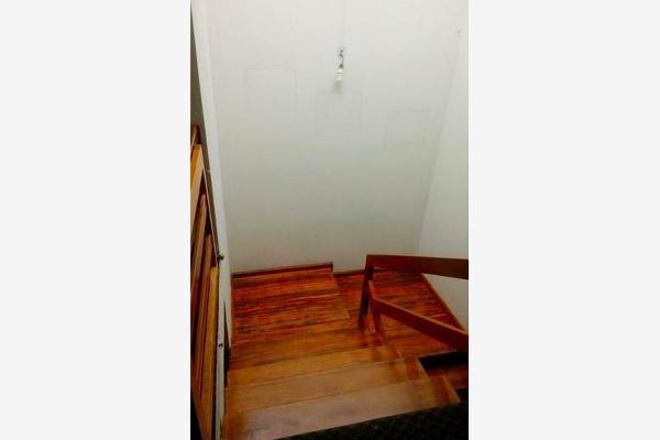 Foto de casa en venta en valle don cailo 1, valle don camilo, toluca, méxico, 5896568 No. 08