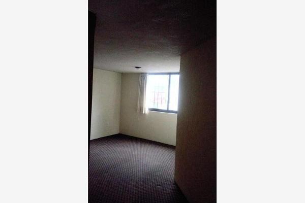 Foto de casa en venta en valle don cailo 1, valle don camilo, toluca, méxico, 5896568 No. 09