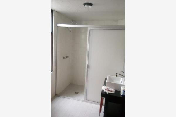 Foto de casa en venta en valle don cailo 1, valle don camilo, toluca, méxico, 5896568 No. 11