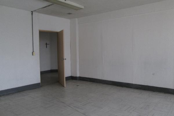 Foto de edificio en renta en  , valle don camilo, toluca, méxico, 1258391 No. 09