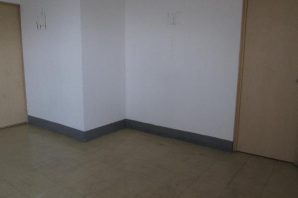 Foto de edificio en renta en  , valle don camilo, toluca, méxico, 1258391 No. 10