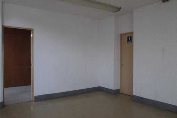 Foto de edificio en renta en  , valle don camilo, toluca, méxico, 1258391 No. 13