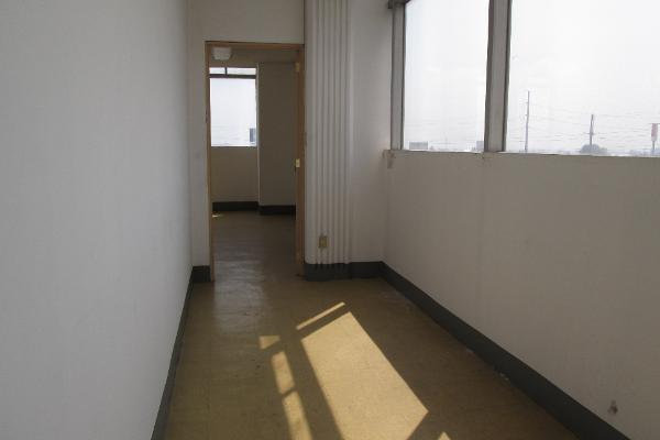 Foto de edificio en renta en  , valle don camilo, toluca, méxico, 1258391 No. 16