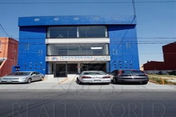Foto de local en renta en  , valle don camilo, toluca, méxico, 3035764 No. 01