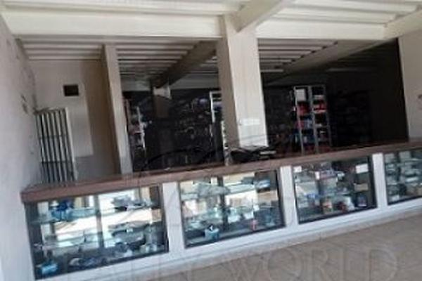 Foto de local en renta en  , valle don camilo, toluca, méxico, 3035764 No. 02