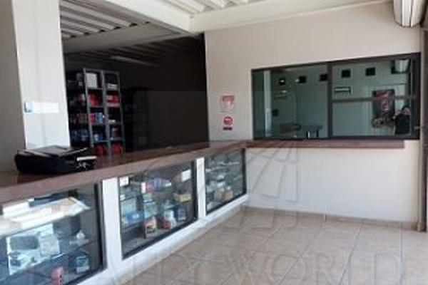 Foto de local en renta en  , valle don camilo, toluca, méxico, 3035764 No. 03