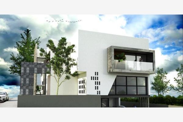 Foto de casa en venta en valle dorado 20, lomas de valle escondido, atizapán de zaragoza, méxico, 6209859 No. 01