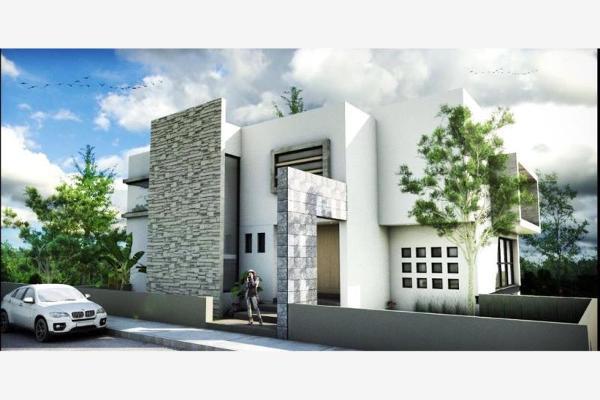 Foto de casa en venta en valle dorado 20, lomas de valle escondido, atizapán de zaragoza, méxico, 6209859 No. 02