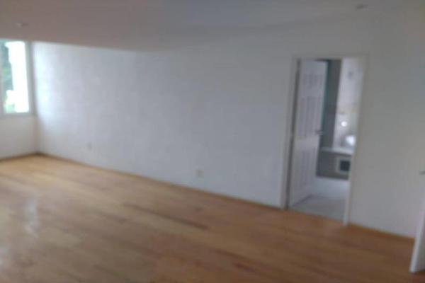 Foto de casa en venta en valle dorado 23, valle dorado, tlalnepantla de baz, méxico, 5771947 No. 02