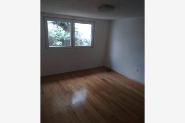 Foto de casa en venta en valle dorado 23, valle dorado, tlalnepantla de baz, méxico, 5771947 No. 07