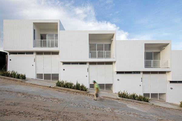 Foto de casa en venta en  , el dorado, tuxtla gutiérrez, chiapas, 5356117 No. 02