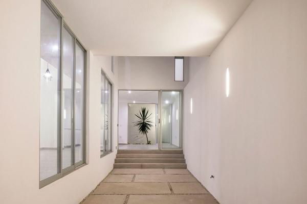Foto de casa en venta en  , el dorado, tuxtla gutiérrez, chiapas, 5356117 No. 04
