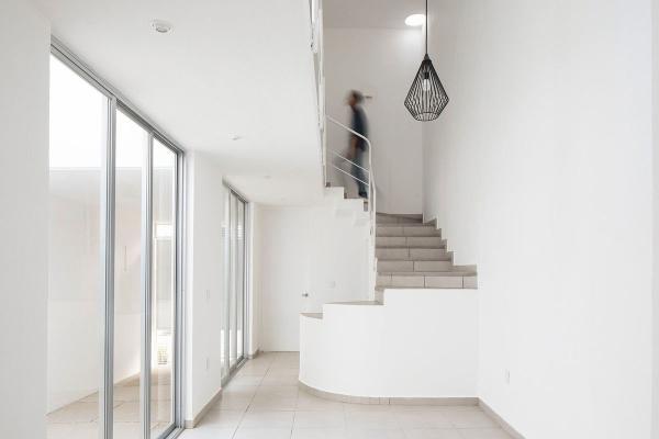 Foto de casa en venta en  , el dorado, tuxtla gutiérrez, chiapas, 5356117 No. 05