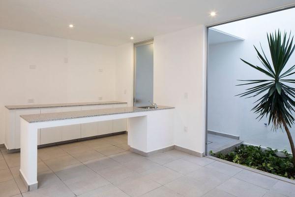 Foto de casa en venta en  , el dorado, tuxtla gutiérrez, chiapas, 5356117 No. 06
