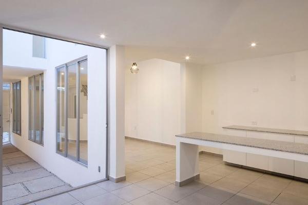 Foto de casa en venta en  , el dorado, tuxtla gutiérrez, chiapas, 5356117 No. 07