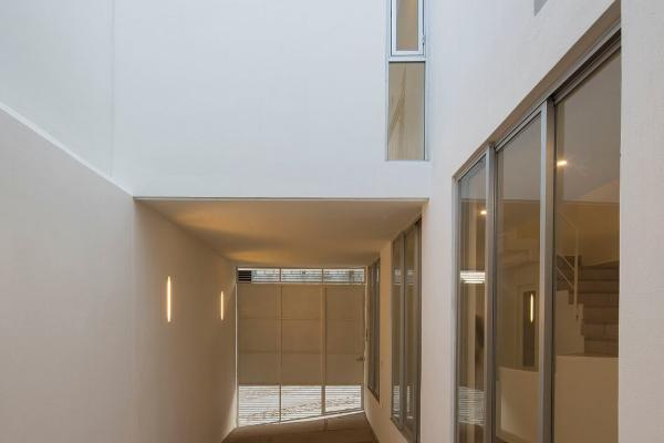 Foto de casa en venta en  , el dorado, tuxtla gutiérrez, chiapas, 5356117 No. 08