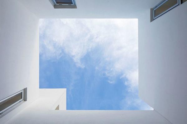 Foto de casa en venta en  , el dorado, tuxtla gutiérrez, chiapas, 5356117 No. 09