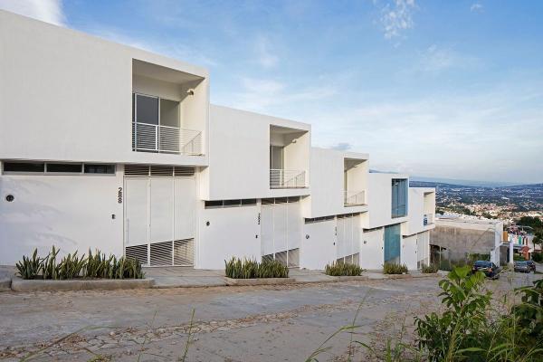 Foto de casa en venta en  , el dorado, tuxtla gutiérrez, chiapas, 5356117 No. 10