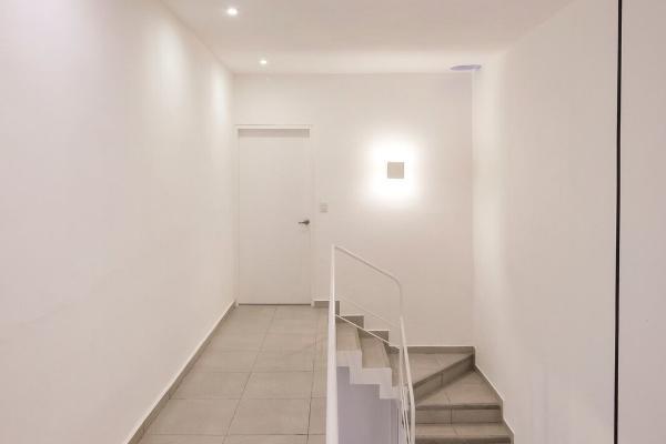 Foto de casa en venta en  , el dorado, tuxtla gutiérrez, chiapas, 5356117 No. 11