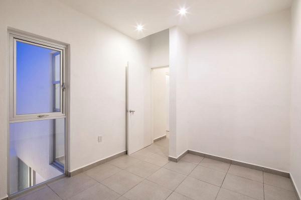 Foto de casa en venta en  , el dorado, tuxtla gutiérrez, chiapas, 5356117 No. 14
