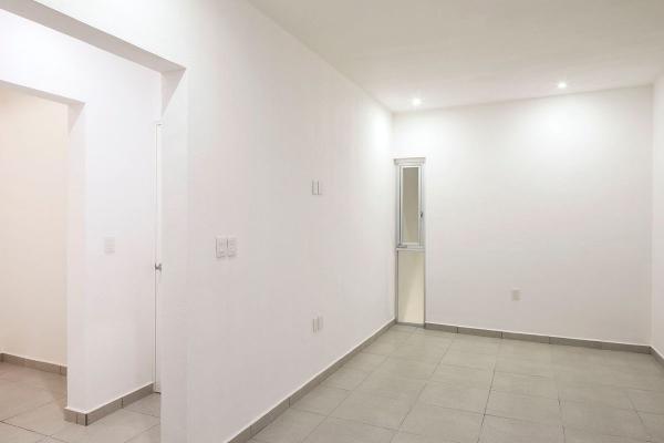 Foto de casa en venta en  , el dorado, tuxtla gutiérrez, chiapas, 5356117 No. 16