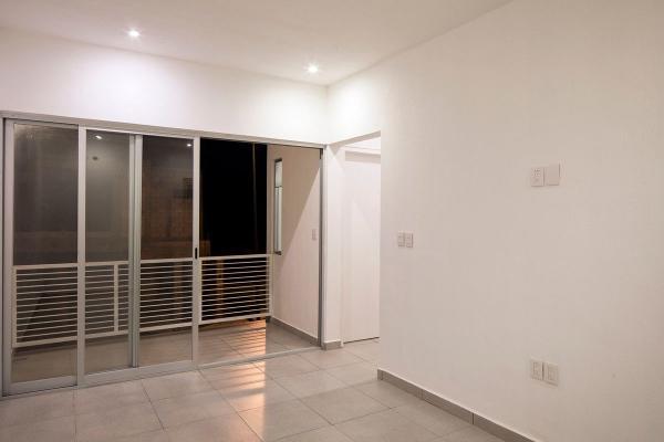Foto de casa en venta en  , el dorado, tuxtla gutiérrez, chiapas, 5356117 No. 17