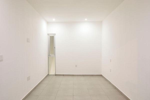 Foto de casa en venta en  , el dorado, tuxtla gutiérrez, chiapas, 5356117 No. 18