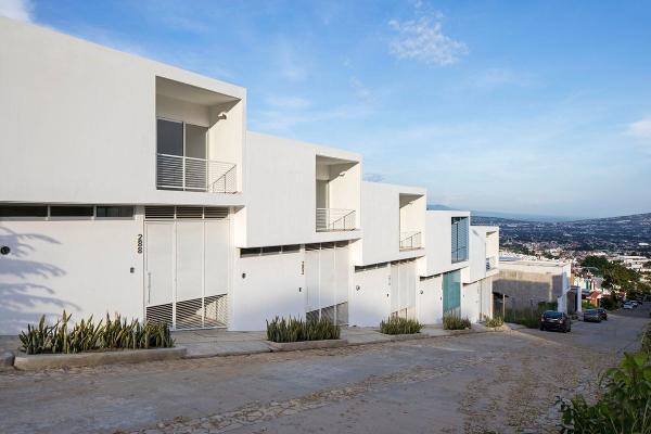 Foto de casa en venta en  , el dorado, tuxtla gutiérrez, chiapas, 5356117 No. 19