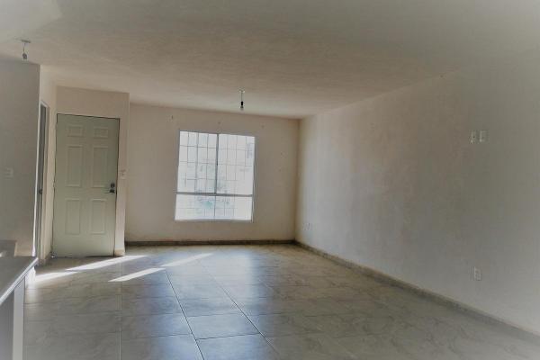 Foto de casa en venta en  , valle dorado, león, guanajuato, 12266830 No. 05