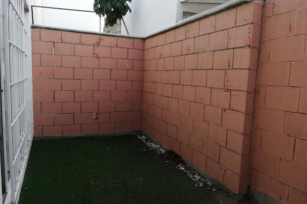 Foto de casa en venta en  , valle dorado, león, guanajuato, 12266830 No. 06