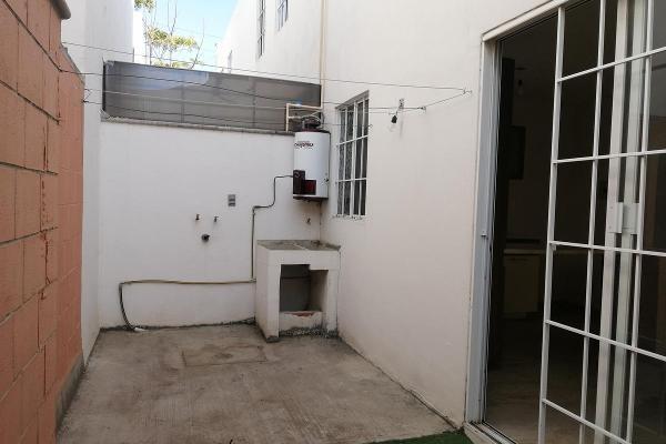 Foto de casa en venta en  , valle dorado, león, guanajuato, 12266830 No. 07