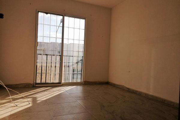 Foto de casa en venta en  , valle dorado, león, guanajuato, 12266830 No. 09