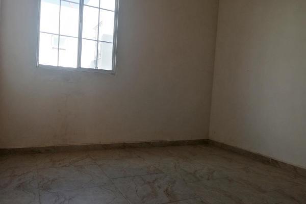 Foto de casa en venta en  , valle dorado, león, guanajuato, 12266830 No. 10