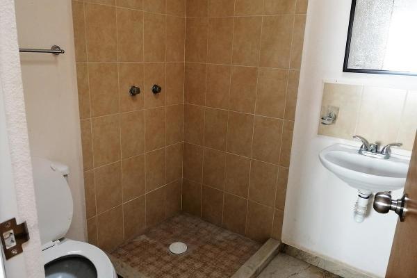 Foto de casa en venta en  , valle dorado, león, guanajuato, 12266830 No. 12