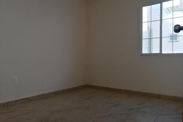 Foto de casa en venta en  , valle dorado, león, guanajuato, 12266830 No. 14