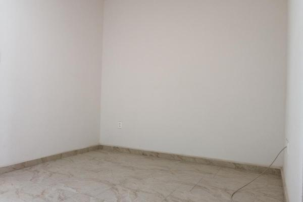 Foto de casa en venta en  , valle dorado, león, guanajuato, 12266830 No. 18