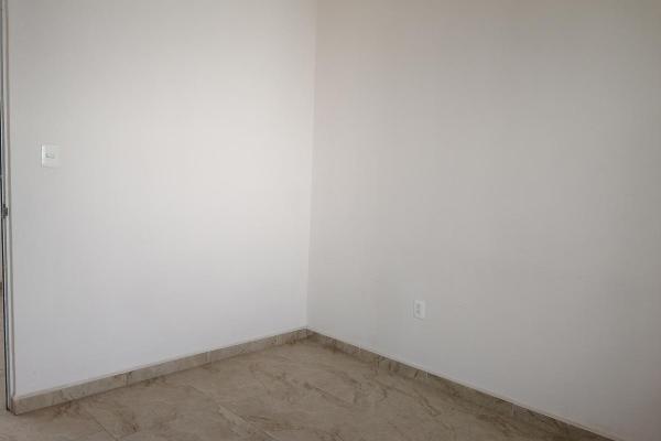Foto de casa en venta en  , valle dorado, león, guanajuato, 12266830 No. 20