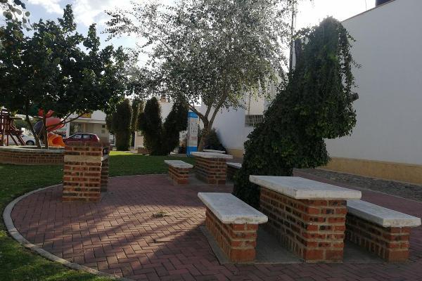 Foto de casa en venta en  , valle dorado, león, guanajuato, 12266830 No. 23