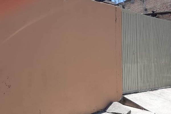 Foto de casa en venta en  , valle dorado, tepic, nayarit, 0 No. 02