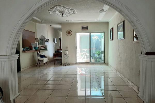 Foto de casa en venta en  , valle dorado, tepic, nayarit, 0 No. 06