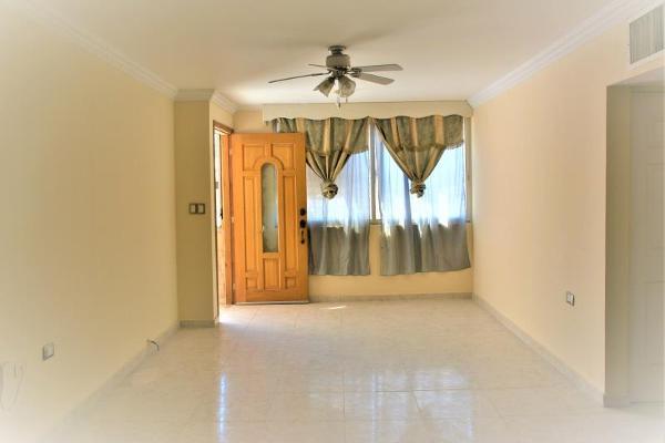 Foto de departamento en venta en  , valle dorado, torreón, coahuila de zaragoza, 5296179 No. 01