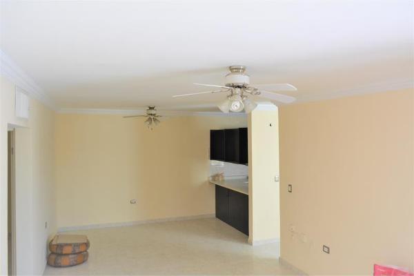 Foto de departamento en venta en  , valle dorado, torreón, coahuila de zaragoza, 5296179 No. 02