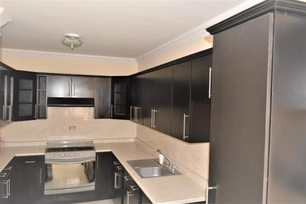 Foto de departamento en venta en  , valle dorado, torreón, coahuila de zaragoza, 5296179 No. 03