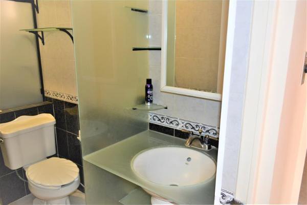 Foto de departamento en venta en  , valle dorado, torreón, coahuila de zaragoza, 5296179 No. 05