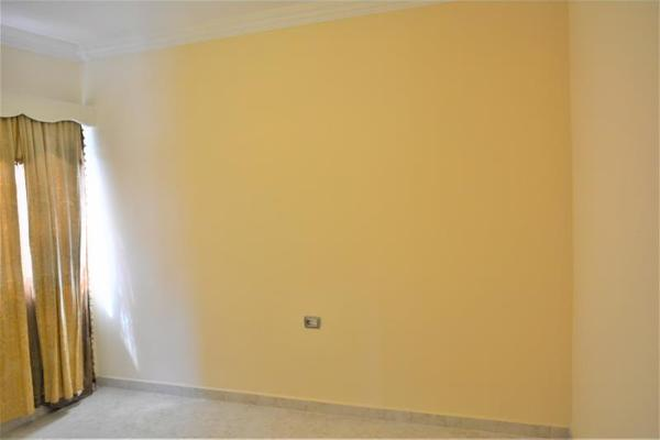 Foto de departamento en venta en  , valle dorado, torreón, coahuila de zaragoza, 5296179 No. 08