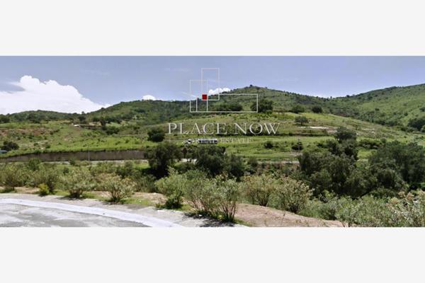 Foto de terreno habitacional en venta en valle escondido 000, calacoaya, atizapán de zaragoza, méxico, 15245673 No. 02