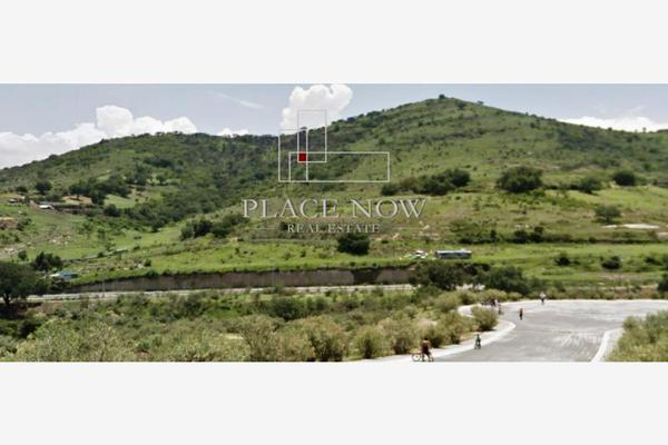 Foto de terreno habitacional en venta en valle escondido 000, calacoaya, atizapán de zaragoza, méxico, 15245673 No. 07